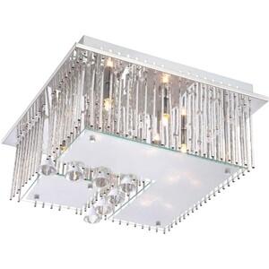 Потолочный светильник Globo 68563-5