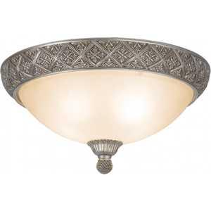 Потолочный светильник Chiaro 254015304 светильник потолочный chiaro маркиз 397011503
