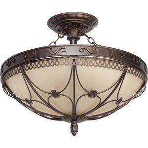 Потолочный светильник Chiaro 382018205