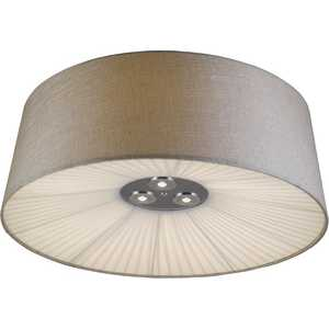 Потолочный светильник Favourite 1056-8C светильник natali kovaltseva 10714 8c toon