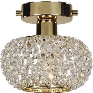 купить Потолочный светильник Favourite 1390-1U по цене 4069.5 рублей