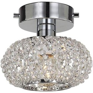 Потолочный светильник Favourite 1392-1U