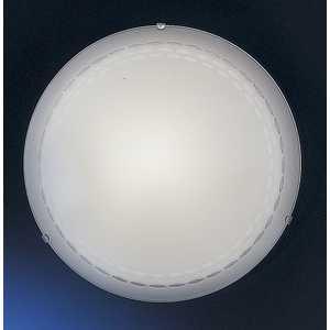 Настенный светильник Eglo 82886