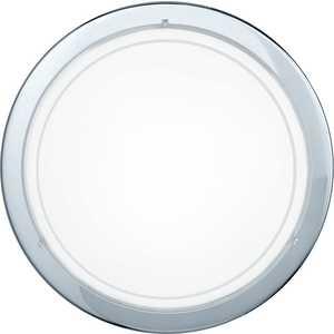 Настенный светильник Eglo 83155 настенно потолочный светильник eglo 83155 белый
