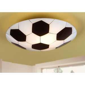 Потолочный светильник Eglo 87284 потолочный светильник eglo almana 94224