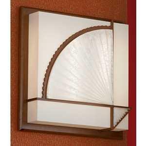 Настенный светильник Lussole LSF-9002-02