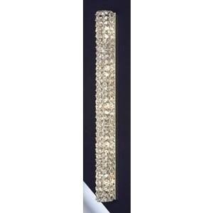 Настенный светильник Lussole LSL-8701-05 lussole настенно потолочный светильник stintino lsl 8701 02