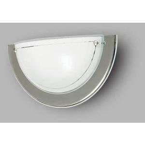 Настенный светильник Sonex 14