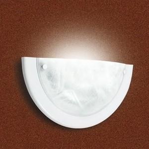 Настенный светильник Sonex 20 цена