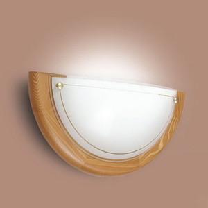 Настенный светильник Sonex 26