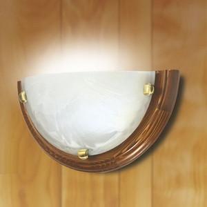 Настенный светильник Sonex 36