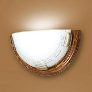 купить Настенный светильник Sonex 60 дешево