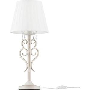 Настольная лампа Maytoni ARM288-22-G