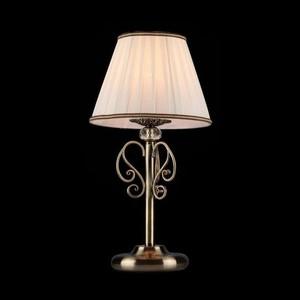 Настольная лампа Maytoni ARM420-22-R