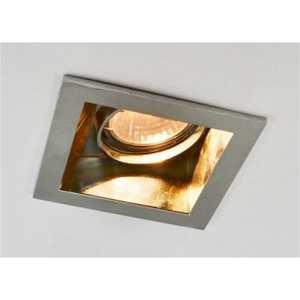 Точечный светильник Artelamp A8050PL-1CC