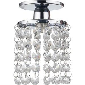 Точечный светильник Lussole LSJ-0400-01 все цены