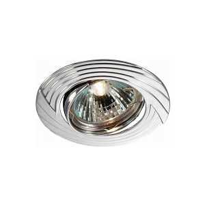 Точечный светильник Novotech 369611