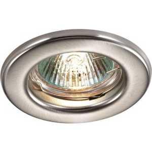 Точечный светильник Novotech 369703