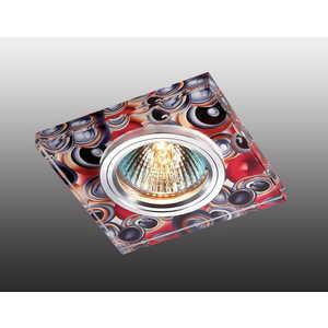 Точечный светильник Novotech 369910