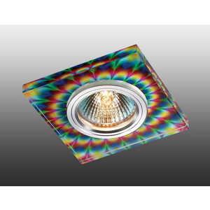 Точечный светильник Novotech 369912 цена