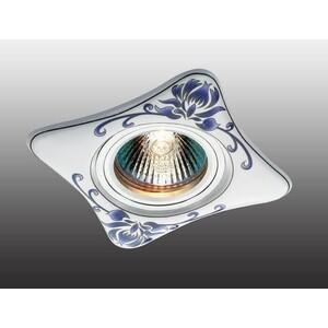 Точечный светильник Novotech 369927