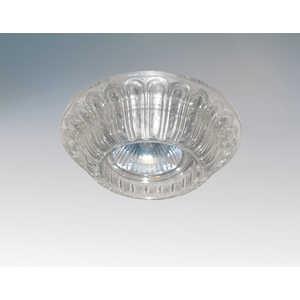 Точечный светильник Lightstar 6332