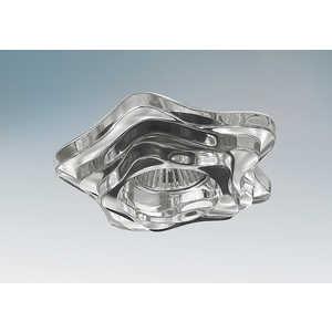 Точечный светильник Lightstar 6410