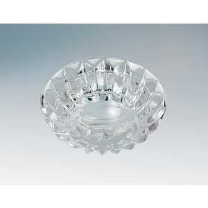Точечный светильник Lightstar 6870