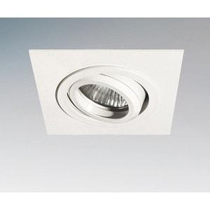 Точечный светильник Lightstar 11611