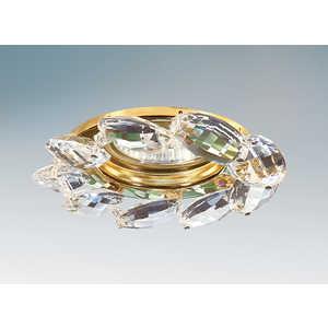 Точечный светильник Lightstar 31902