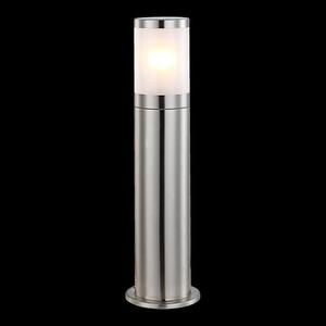 Настенный светильник Globo 32015