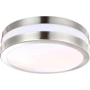 Потолочный светильник Globo 32209 потолочный светильник globo 48168