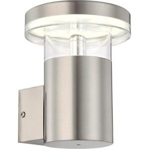 Потолочный светильник Globo 34145 потолочный светильник globo 48168