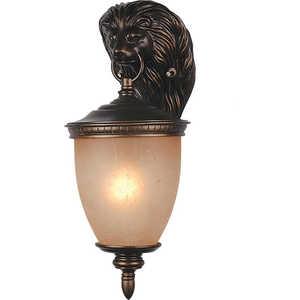Уличный настенный светильник Favourite 1336-1W