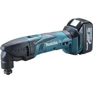 Универсальный резак Makita DTM50RFE цена