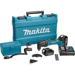 Универсальный резак Makita DTM50RFEX1