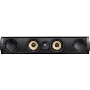 Настенная акустика PSB Imagine W1 gloss black колонки psb imagine xb
