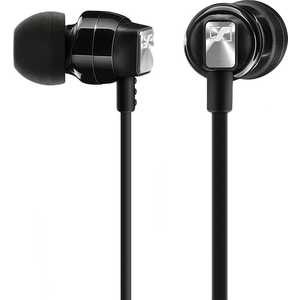 Наушники Sennheiser CX3.00 black наушники sennheiser mx 170 black