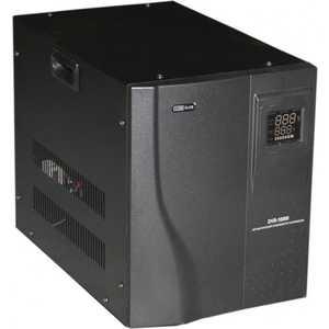 Купить со скидкой Стабилизатор напряжения Prorab DVR 10090