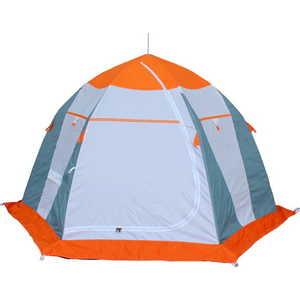 Палатка Митек Нельма 1 все цены