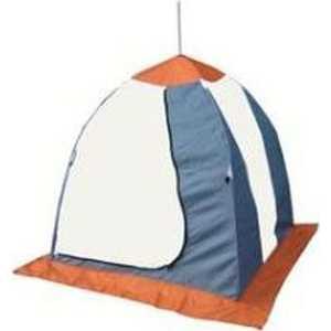 Палатка Митек Нельма 2