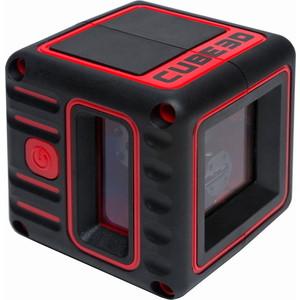 цена на Построитель лазерных плоскостей ADA Cube 3D Basic Edition