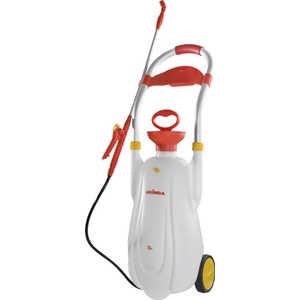 Опрыскиватель ручной Grinda 16л Handy Spray (8-425163) опрыскиватель ручной grinda 12л handy spray 8 425161