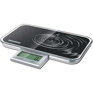 Весы кухонные Redmond RS-721 черные