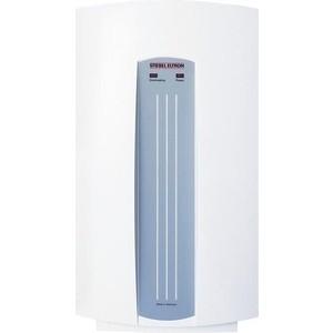 Проточный водонагреватель Stiebel Eltron DHC 3 цена и фото