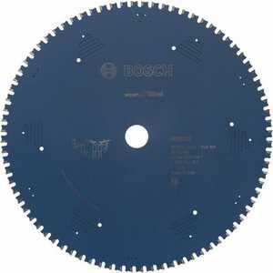 Диск пильный Bosch 305х25.4мм 80зубьев Expert for Steel (2.608.643.061)