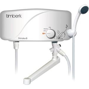 Проточный водонагреватель Timberk WHEL-3 OSC водонагреватель timberk whel 7 osc
