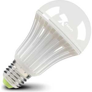 Светодиодная лампа X-flash XF-E27-BCD-P-9W-3000K-220V Артикул 46232 диммируемая bcd 551wa bcd 555wb 0064000730 refrigerator board tested