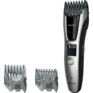 цена на Машинка для стрижки волос Panasonic ER-GB70-S520