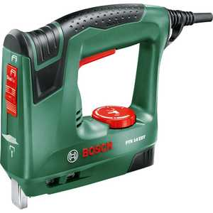 цена на Степлер электрический Bosch PTK 14 EDT (0.603.265.520)